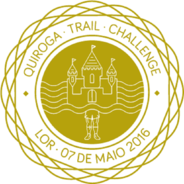 TRAIL DO LOR (QUIROGA)