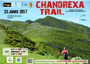 CHANDREXA TRAIL 2017