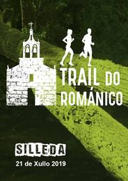 I TRAIL DO ROMANICO