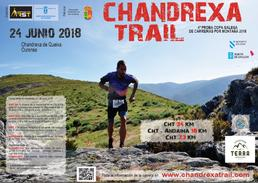 CHANDREXA TRAIL 2018
